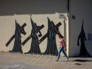 Astorga2