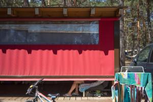 Camping-Picos-Urbión,-pies-web (1)