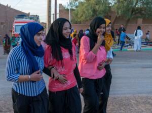 Chicas-marruecos-copia
