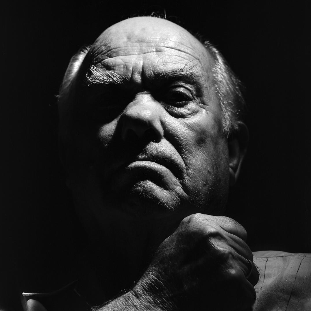 Francisco Cerdá