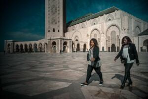 Mezquitachicas (1)
